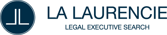 LaLaurencie Conseil